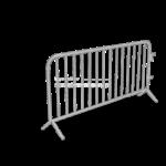 barierki wysokie wynajem Kraków