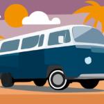 Czym najlepiej jeździć do pracy czy na wakacje własnym autem tak czy nie?