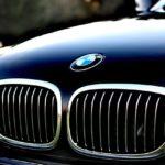 Kompetentny, autoryzowany serwis BMW i MINI – czym powinien się charakteryzować?