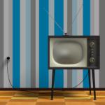 Wieczorny odetchnięcie przed telewizorem, czy też niedzielne serialowe popołudnie, umila nam czas wolny oraz pozwala się zrelaksować.